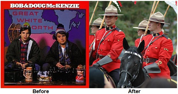 Canada_before_and_after